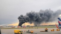 Nga khởi tố vụ tai nạn máy bay; Mỹ tăng thuế 25% với 200 tỷ USD hàng hóa Trung Quốc