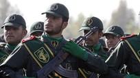 Iran tuyên bố không đàm phán với Mỹ; Ukraine hối thúc Nga trả tự do cho 24 thủy thủ bị bắt giữ