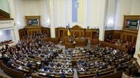 Nga tuyên bố đáp trả lệnh trừng phạt mới của Mỹ; Ukraine giải tán liên minh đa số trong Quốc hội