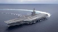 Tổng thống Trump dọa hủy diệt Iran; Indonesia tăng cường an ninh