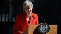 Bế tắc Brexit, Thủ tướng Anh từ chức; Triều Tiên chỉ đàm phán hạt nhân khi Mỹ có phương thức mới