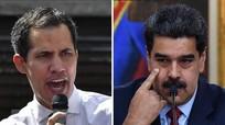 Trump vẫn tin tưởng vào Kim Jong-un; Na Uy thúc đẩy giải quyết khủng hoảng chính trị tại Venezuela