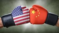 Căng thẳng thương mại Mỹ - Trung tiếp tục leo thang; Israel đối mặt với cuộc bầu cử lần 2