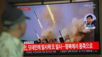 Tổng thống Ukraine sẵn sàng đàm phán với Nga; Triều Tiên nhắc Mỹ: 'Kiên nhẫn là có giới hạn'