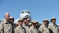 Nga sẵn sàng gửi thêm chuyên gia tới Venezuela; NATO lên kế hoạch tập trận với Ukraine ở Biển Đen