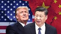 Putin sẽ đối thoại với người dân vào ngày 20/6; Mỹ để ngỏ đàm phán thương mại với Trung Quốc