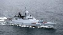 Mỹ nêu điều kiện 'giải cứu' Huawei; Nga điều chiến hạm giám sát NATO tập trận
