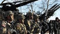 Nga phản ứng khi Mỹ tăng cường lực lượng ở Ba Lan; Thổ Nhĩ Kỳ dọa đáp trả nếu bị trừng phạt vì S-400