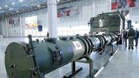 Nga đòi bằng chứng khi Mỹ tố bí mật thử hạt nhân; Hồng Kông hoãn vô thời hạn dự luật dẫn độ