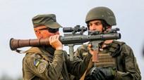 Mỹ viện trợ gói vũ khí 250 triệu USD cho Ukraine; Hé lộ chương trình của thượng đỉnh Triều - Trung
