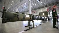NATO đòi Nga hủy bỏ tên lửa mới; Nhiều người Mỹ không ủng hộ tấn công Iran