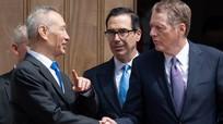 Nga bắt trợ lý phái viên Putin vì tội phản quốc; Mỹ - Trung nối lại đàm phán thương mại