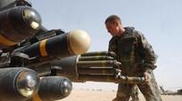 Ukraine đề nghị mua vũ khí của Mỹ; Putin khẳng định không muốn trừng phạt Gruzia
