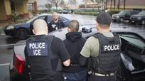 Mỹ bắt đầu chiến dịch truy quét người nhập cư bất hợp pháp; Anh nêu điều kiện thả tàu dầu Iran
