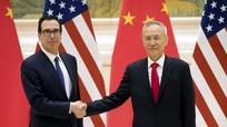 Ukraine bắt tàu chở dầu Nga ở Biển Đen; Mỹ và Trung Quốc nối lại đàm phán thương mại