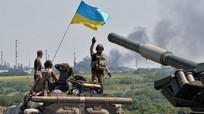 Ukraine chuẩn bị mua số lượng lớn vũ khí của Mỹ; Nga kiên định lập trường về Venezuela