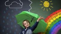 Chúng ta dạy con cái thế nào về niềm tin?
