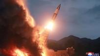 Triều Tiên từ chối đối thoại với Hàn Quốc; Mỹ ra lệnh bắt siêu tàu dầu Iran