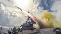 Nga không triển khai tên lửa mới nếu Mỹ 'biết kiềm chế'; Gibraltar bác yêu cầu của Washington