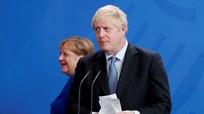 Thủ tướng Anh ngăn Quốc hội can thiệp Brexit; Nga từ chối cấp thị thực cho thượng nghị sỹ Mỹ