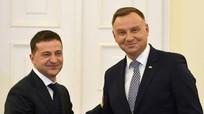 Ukraine, Ba Lan ủng hộ EU thắt chặt trừng phạt Nga; Mỹ - Trung bắt đầu đợt áp thuế bổ sung mới