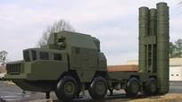 Mỹ tìm mua mô hình tên lửa S-300 của Nga; Thổ Nhĩ Kỳ sẽ thiết lập vùng an toàn ở bắc Syria