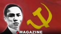 Niềm tin sắt son của người cộng sản