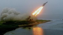 Putin mời Mỹ mua vũ khí siêu thanh Nga