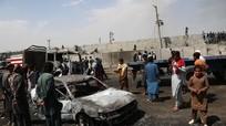 Mỹ muốn đồng minh san sẻ kinh phí xây tường biên giới; Taliban liên tục 'nổ súng' ở Afghanistan