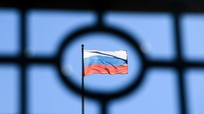 Nga truy tìm cựu quan chức mất tích; Không kích nhầm khiến hàng chục người thương vong ở Afghanistan