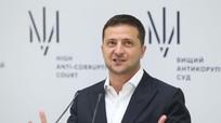 Ukraine tuyên bố không làm theo lệnh của nước khác; Venezuela tố Mỹ vi phạm không phận