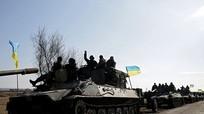 Hy vọng mới về giải quyết tình hình ở Ukraine; Mỹ - Triều nối lại đàm phán hạt nhân