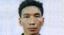 Bộ Công an truy nã đối tượng người Nghệ An về tội tổ chức cho người khác trốn đi nước ngoài