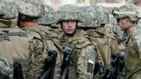 Ukraine hoãn rút lực lượng khỏi vùng trung lập; Người Kurd tức giận vì bị Mỹ 'đâm sau lưng'