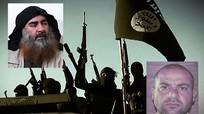 Baghdadi chết, IS liệu có hồi sinh?
