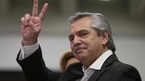 Tân Tổng thống Argentina: Người mới - chính sách có mới?