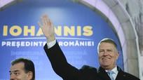 Chiến thắng bằng lời hứa 'bình thường' của Tổng thống Romania