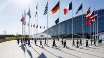 Trung Quốc - 'Yếu tố hiếm' kéo NATO xích lại gần nhau