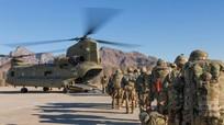 Cuộc chiến Afghanistan - Câu chuyện sai sự thật?
