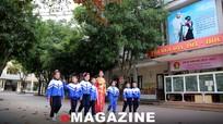 Trường Tiểu học Lê Lợi (TP. Vinh): 30 năm đổi mới, sáng tạo và trách nhiệm
