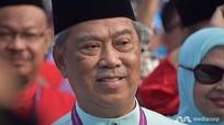 Tân Thủ tướng Malaysia: Gặp thời và gặp khó