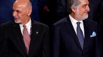 Afghanistan - Sân khấu của trò chơi vương quyền?