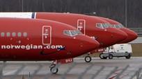 Vì Covid-19, hàng không thế giới kêu gọi cứu trợ khẩn cấp