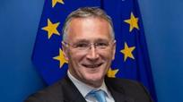 Cựu Chủ tịch ERC Mauri Ferrari: Nhà khoa học tài năng không 'hợp đất' châu Âu
