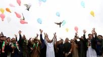 Mỹ đã hết kiên nhẫn trước 'trò chơi vương quyền' ở Kabul?