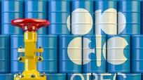 Thỏa thuận lịch sử của OPEC+: 'Liều thuốc giảm đau' cho thị trường dầu?