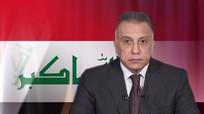 Mustafa al-Kadhimi: Thủ tướng 'quá tam ba bận' của Iraq
