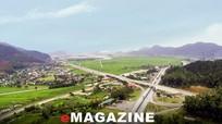 Tạo đột phá trong đầu tư phát triển hạ tầng giao thông