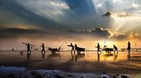 Thị xã Cửa Lò: Khẳng định sức vươn từ tiềm năng biển
