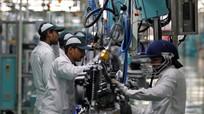 Giữa 'tâm bão' Covid-19, Ấn Độ đánh thức tiềm năng kinh tế mới?